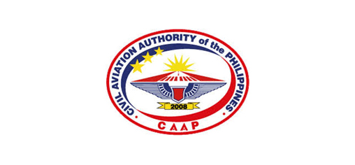 Civil Aviatio Authority of Philippines