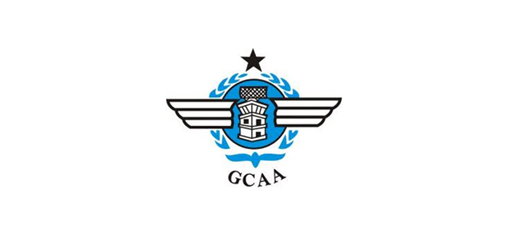 Ghana Civil Aviation Authority