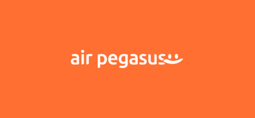 air-pegasus