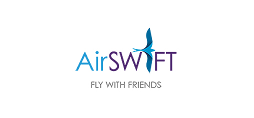 air-swift