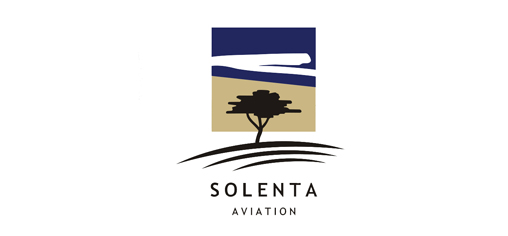 solenta-aviation