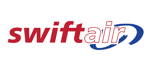 swift-air